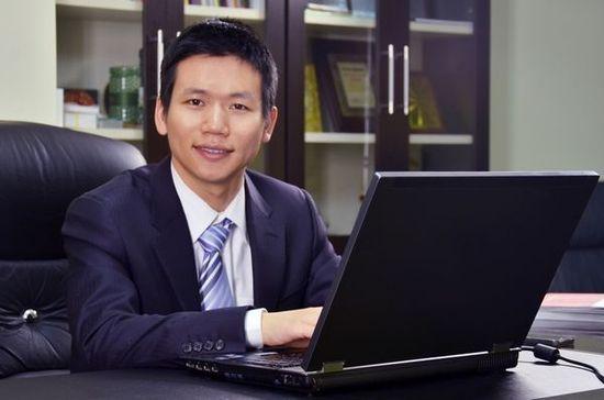 Zhang Bangxin