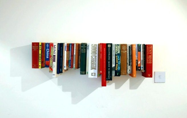 These books that will inspires your creativity